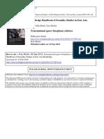 RoutledgeHandbooks-9781315774879-chapter2