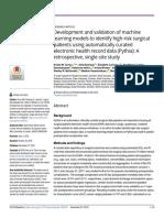 journal.pmed.1002701.pdf