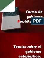 4-forma-de-gobierno-presbiteriano.pdf