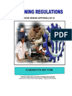 TR - FASHION DESIGN  NC III.pdf