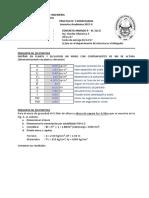 PRACTICA-N-05 (1)