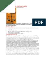 LA IGLESIA Y LA POLÌTICA.docx