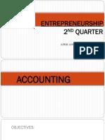 Accounting p.1