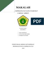 373830006-Makalah-Cardiac-Arrest.docx