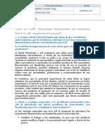 Formato de Presentación..doc