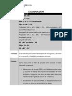 VALOR GANADO Iris.docx