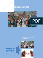 03.Análisis de conflictos_29.09.2015.pptx