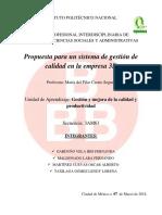 Entregable-3B-FINAL.pdf