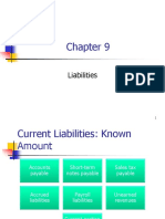 Week 11 - Chapter 9.pdf