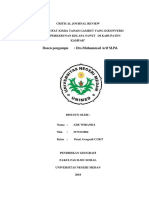 CJR GRI.docx