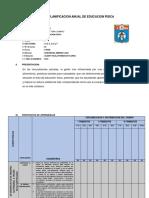 modelo de PCA.docx