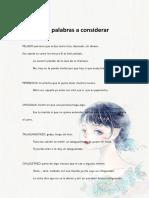 Listado de palabras a Considerar.docx
