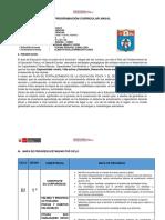 1° PCA 2016 ADJUNTADO.docx