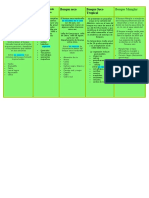 tarea Ambiental tabla bosques (1).pdf