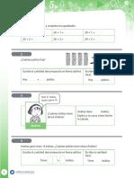 matematica 2°.pdf
