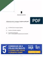 Wuolah-free-Historia de La Lengua Inglesa.pdf