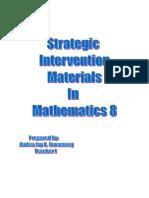 SIMS Grade 8 Mathematics.docx