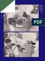 A Martínez B-1988 Pedagogia Didactica y Ensenanza