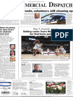 Commercial Dispatch eEdition 3-24-19