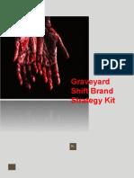 Graveyard Shift Brand Kit_Stephanie S