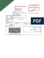 8080516 (1).pdf