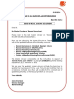BCC_BR_106_380.pdf