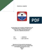 Proposal KMS.docx