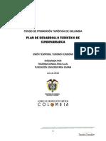 PlanDesrrllTuriticoCUNDINAMARCA-JULIO-2012.pdf