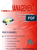 005_risk_management.ppt