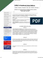 SIM ASEAN.pdf
