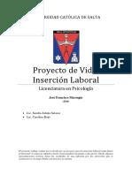 Monografía laboral.docx