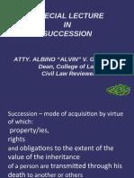 Succesion-2.pdf