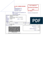 8080516.pdf