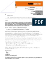 KTM_AT-03_Consumables_recommendation_.pdf