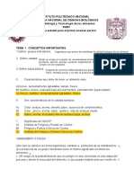 alimentos.gu_a.pdf%253bfilename_%253d UTF-8%2527%2527alimentos.gu%2525C3%2525ADa-2.pdf