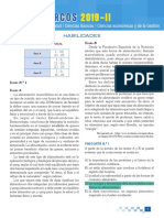 CL_UNMSM 2019-IIIH7sLiWeyU0E_Decrypted.pdf