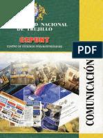 COMUNICACION UNT.pdf