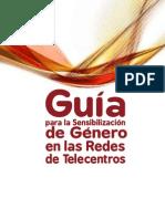 guia_sens..