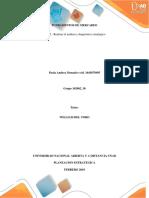 Plantilla actividad individual fase 2.docx