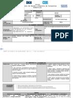 secuencia didactica bloque 2 fisica 1 2015.docx