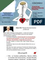 COGNITIVO CONDUCTUAL CONTENIDOS FINALES.pptx