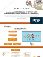 presentacion decreto 1300.pptx
