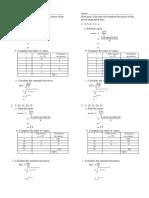 standard deviation quiz.docx