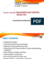 [4-2] SYNCHRONOUS GENERATOR (1).ppt