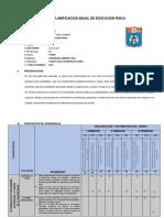 PCA - 6° 2018.docx