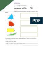 Evaluación  de Matemática algebra y ecuaciones 8 diferenciada.docx