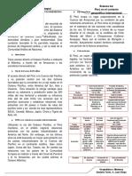 Situacion Geopolitica en el Contexto Sudamericano.docx