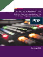 broadcast-code-full