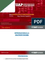 1- Introduccion a La Macroeconomia-convertido