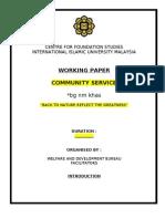 Pw Com Service